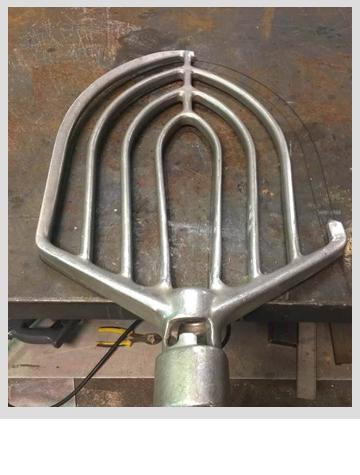 row-handyman-pic7-360x475
