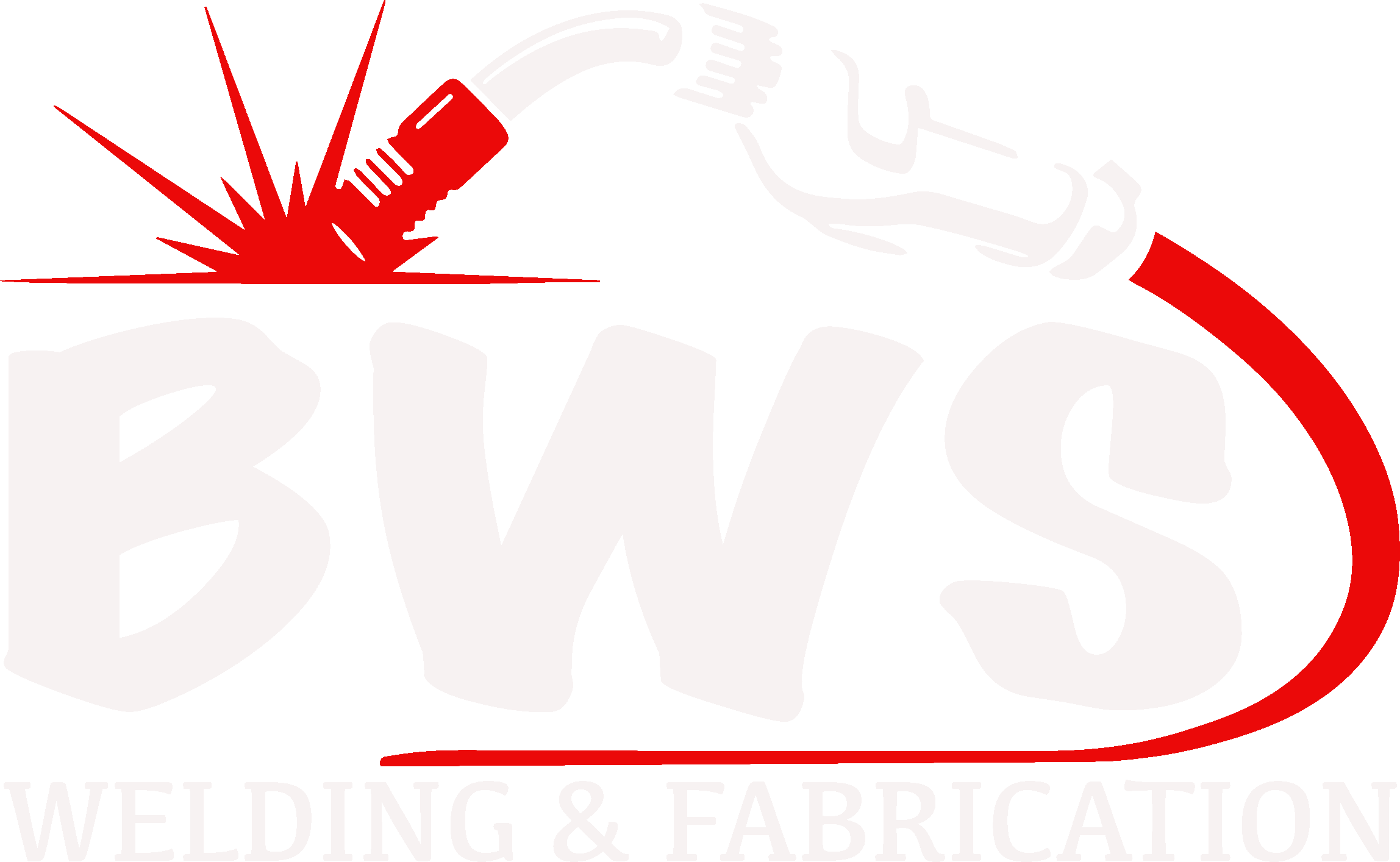 BWS Welding
